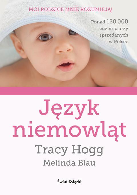 Język niemowląt