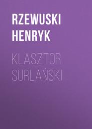 Klasztor Surlański