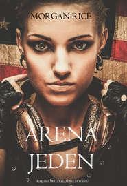 Arena Jeden