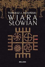 Wiara Słowian