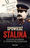 Spowiedź Stalina