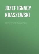 Profesor Milczek